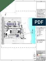 180098-EL-DW-002-1_1_REV_A.pdf