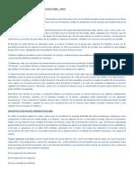Las Invasiones Inglesas Al Río de La Plata