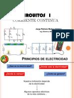 Circuitos Electricos I (abr - ago 2019).pdf