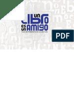 guia-lectura-2016-2017.pdf