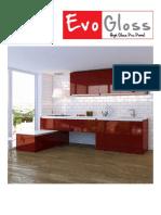 Catalog_Evogloss.pdf