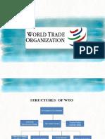Trade Transactions