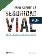 9789243508931-spa.pdf