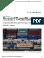 China responde a EE UU con una subida de aranceles sobre bienes valorados en 60.000 millones de dólares _ Internacional _ EL PAÍS.pdf
