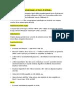 Herramientas para el Diseño de Software.docx