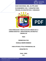 Marin_Mamani_Ronald regen.pdf