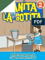 Historieta Juanita y la Gotica Preescolar.pdf