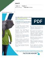 Examen final - Semana 8_-SIMULACION GERENCIAL.pdf