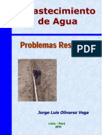 Abastecimiento Caratula.pdf Pg 1