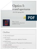 Apertures in Optics I lenses.pdf