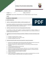 Problemas y preguntas de pronósticos 2.docx