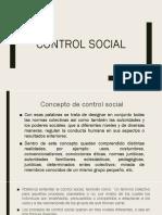 Clase Sociologia
