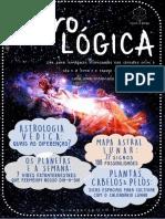 eZine-Astro-lógica.pdf