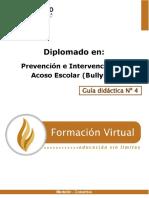 Guia Didactica 4-AE.pdf