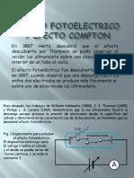 EFECTO FOTOELECTRICO1 (2)
