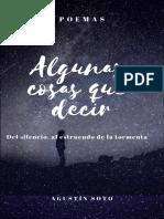 Cosas que decir pdf.pdf