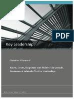 125719512-Key-Leadership-Book.pdf