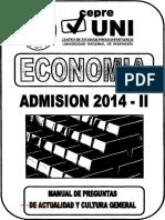 8cepreUNIEconomTeo2014II.pdf