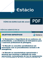 TOìPICOS_TOTAL (1) cópia.pdf