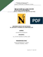 5.0 Upn Informe Visita _formato