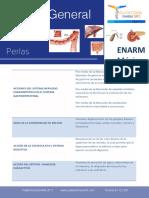 cirugia general.pdf