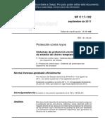 lhelectric_1409801936_NFC 17-102 Sept 2011 English ES.docx