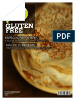 [01] [libro] gluten free.pdf