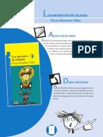 LosinventosdeGelasio.pdf