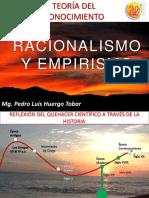 1 -  RACIONALISMO Y EMPIRISMO a - copia.pdf