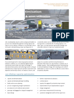 Improving Airport Capacity Asset Utilisation Oi Consulting