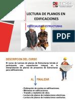 CLASE 1 ESTRUCTURAS  ARQ. CHAMBERGO 14 NOV 2015.pptx