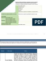 Evaluación Inicial  Resolución 0312 del 2019 Estandares Minimos  SOLTELEC SAS .xlsx