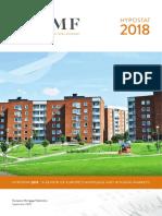 HYPOSTAT-2018-FINAL.pdf