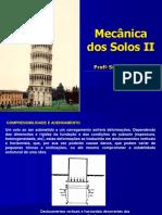 AULA2_COMPRESSIBILIDADE.pdf