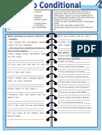 Conditional Sentences 9.doc