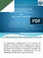 4-marco-juridico-y-administrativo.pptx