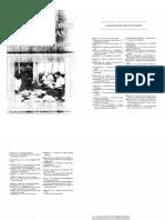 Posnic-Ketele_observar Las Situaciones Educativas Parte 1