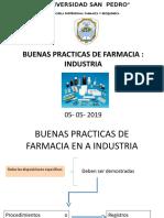 BBUENAS PRACTICAS EN LA INDUSTRIA I (2).pptx