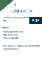 URGENTE SE SOLICITA PERSONAL-APOYO.docx