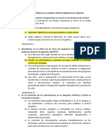 CUESTIONARIO QX.docx