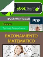 RAZONAMIENTO MATEMATICO (4).pdf