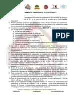 Reglamento Campeonato de Tostión 2019 (1)