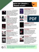 Vampiros_por_doquier...vamos_a_leerpdf.pdf