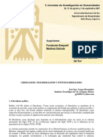 Vargas Hernandez - liberalismo.pdf