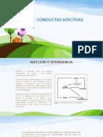 CONDUCTAS ADICTIVAS  SALUD MENTAL.pdf
