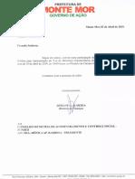 Ofício Para Conselho Fundeb-Convite Audiência (02-04