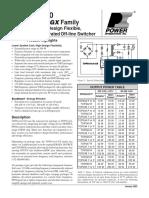 TOP244.pdf