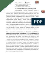 Avances y logros de turismo myo ultimo.doc