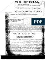 01011920-MAT.pdf