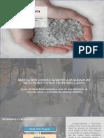 Apresentação Microssilica.pdf